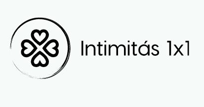 Intimitás1x1